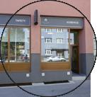 Údolní 608/41, 60200 Brno-město