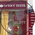náměstí Obránců míru 34/2, 68201 Vyškov-Město